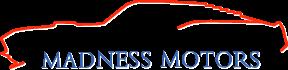 マッドネスモーターズ|アメ車・カマロ・チャージャーのフルレストア、カスタム、修理、販売